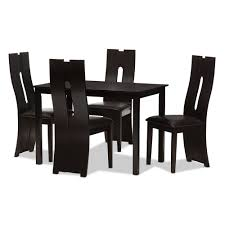 dining room tables dining sets dining room furniture affordable modern furniture