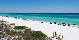 rosemary beach fl living in rosemary beach fl somers company