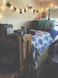 Dorm Room Pinterest by Fyeahcooldormrooms U201c Providence College U201d Sleep Tight Zzzzzz