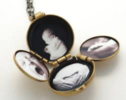 personalized photo lockets vintage lockets custom photo lockets by verabel on etsy