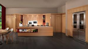 Italian Kitchen Furniture Italian Kitchen Design Style In The Archi Living