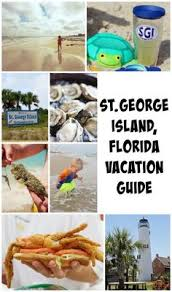 St George Island Cottage Rentals by A Great Little Cottage St George Island Vacation Rentals In St