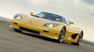 koenigsegg cc8s koenigsegg ccr 2004 wallpapers and hd images car pixel