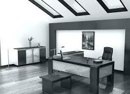 Contemporary Home Office Desks Ultra Modern Office Desk Modern Executive Office Furniture Ideas