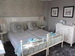 chambre d hote pays bas les 10 meilleurs b b chambres d hôtes à zandvoort pays bas