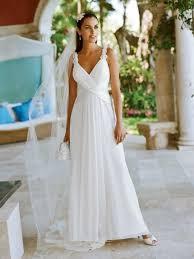 wedding dresses david s bridal david s bridal wedding dress davids bridal