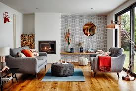 show home decorating ideas home decorating ideas living room with fireplace home decor ideas
