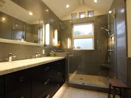 Narrow Bathroom Ideas Bathroom Narrow Bathroom Vanities 17 Narrow Bathroom Vanities