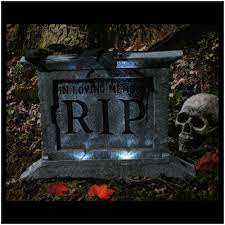 tombstone cost marvelous how to diy tombstones home u family hallmark