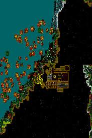 Dwarf Fortress Bedroom Design Gaming 101 Dwarf Fortress