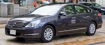 nissan teana 2013 nissan teana technical details history photos on better parts ltd