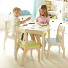 playroom table and chairs play tables nest designs