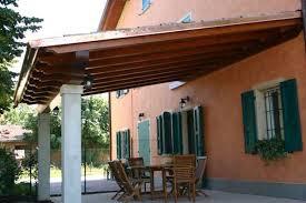 tettoie in legno e vetro pensiline in vetro pergole e tettoie da giardino