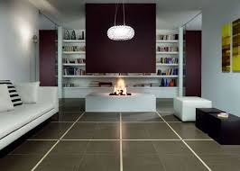ceramic granite beautiful wall design and modern flooring ideas