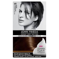 best at home hair dyes to camouflage grey hair