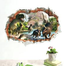 articles with italian wall decor plaques tag italian wall decor dinosaur wall mural australia dinosaur wall murals dinosaur wall murals large 3d dinosaurs broken the wall