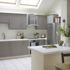 shaker kitchen ideas class modern shaker kitchen cabinets