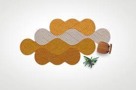design liege premier prix yookô sur reciprocity design liège 2012 yookô