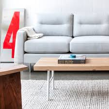 Eco Friendly Sectional Sofa Gus Modern Furniture Made Eco Friendly Hip Furniture