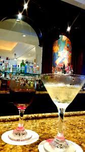 martini bar road trip to manzanillo sailing sereno