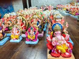 indian festivals krishna janmashtami and other holidays you can
