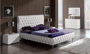 new modern bedroom sets modern bedrooms