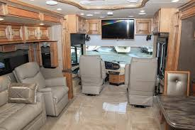 tiffin allegro bus for sale at poulsbo rv save on every class a