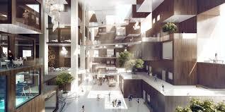 Luxury Apartments Design - seoul luxury apartments home design wonderfull modern in seoul