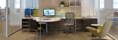 Home Trends Design Austin Tx 78744 Is The Open Plan Office Destroying Workplace Culture Office