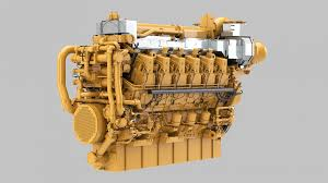 wallpaper engine high priority caterpillar marine offers complete line of c280 engines
