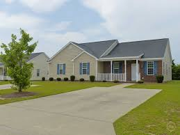Seymour Johnson Afb Housing Floor Plans by Windsor Creek Apartments Goldsboro Nc 27534
