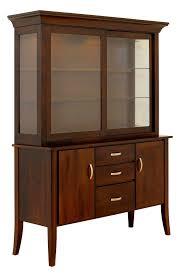 Amish Kitchen Cabinets Illinois 37 Best Decorating Amish Furniture Images On Pinterest Amish