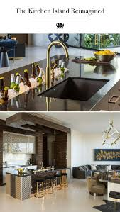Pinterest Kitchen Island Ideas Kitchen Kitchen Inspirational 18 Best Kitchen Island Ideas