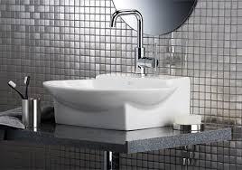 bathroom faucet index selection of designer bathroom