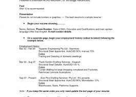 resume writer free professional resume writer faq strategic resume specialists resume