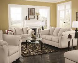 Rent A Center Dining Room Sets Magnificent Ideas Rent A Center Living Room Furniture Excellent