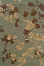 oriental weavers nadira rugs from rugdepot