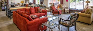 Simple Habitat For Humanity Furniture Store Decor Color Ideas Top - Habitat home decor