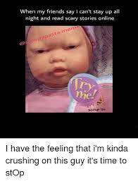 Me Me Me Read Online - 25 best memes about online meme maker online meme maker memes