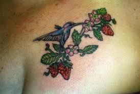 tattoos of humming bird free humming bird tattoos