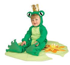 infant frog costume kids costumes