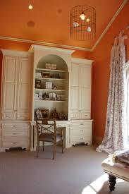 Orange Walls 98 Best Orange Kids Room Decor Images On Pinterest Nursery