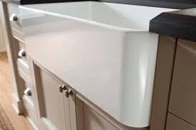 vasque de cuisine vasque evier cuisine le plan vier avec une seule vasque et un