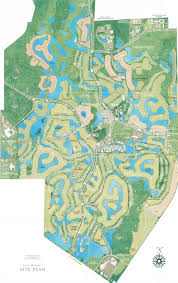 Flamingo Map Lely Resort Homes And Condos For Sale In Naples Florida