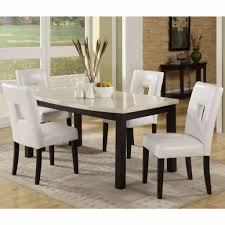 kitchen fabulous dining table set glass top dining table folding