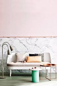 Wandfarbe Gestaltung Esszimmer Wandfarbe Altrosa Gestaltung Eines Komfortablen Ambientes
