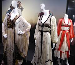 thea porter 70s bohemian chic at fashion and textile museum