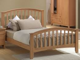 4ft Wooden Bed Frame 4ft Bed Frames Na Ryby Info