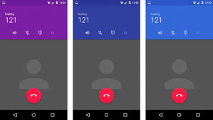how to record phone calls on android to call recorder android lollipop 5 0 free
