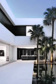 Ultra Modern Home Design Why Modern House Design Philippines Is Becoming Popular Mg Idolza